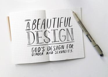 beautifuldesign_ppt