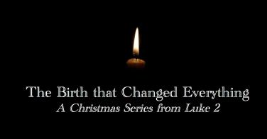 christmas 2014 graphic