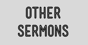 other sermons graphic long