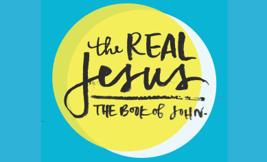 real jesus graphic wide