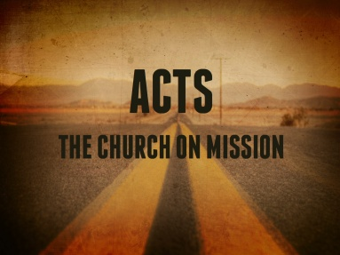 acts background