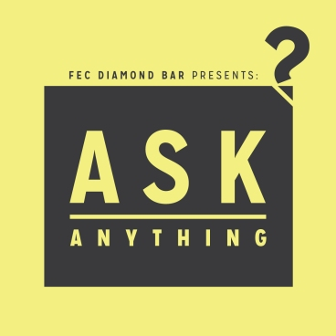 ask-anything