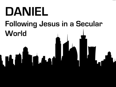 daniel title slide