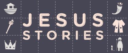 JesusStories-Design1200