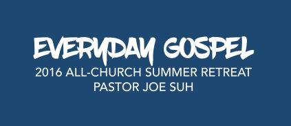 everyday gospel graphic